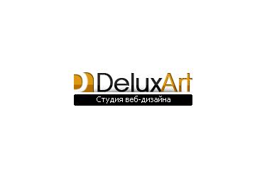 DELUX-Art