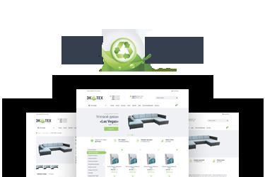 EcoTEX